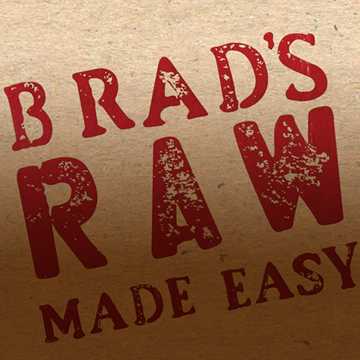brads raw foods kale chips